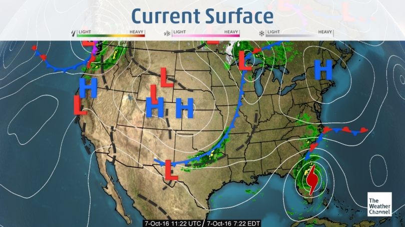 web_current_weather_map_1280x720