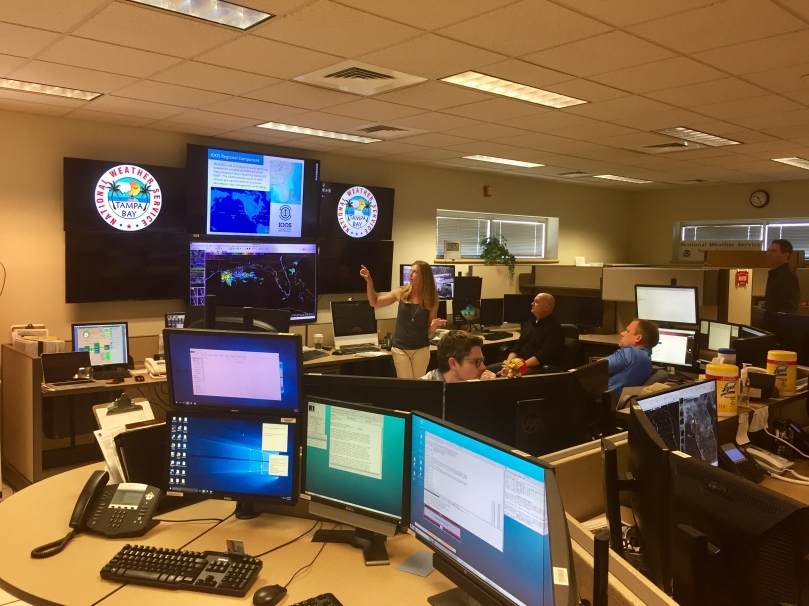 JD Briefing NWS.jpg